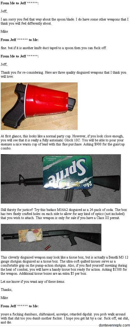Awesome-Man-seeks-disguised-weapons-hilarity-ensues-2