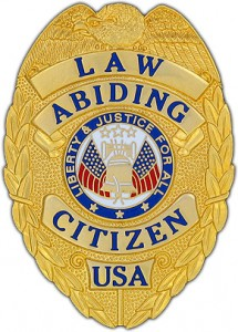 large_law_abiding_citizen_badge