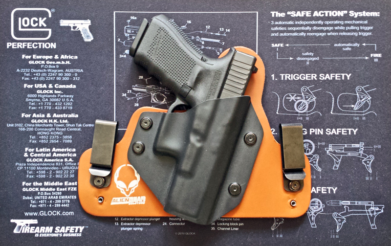 glock-23-with-alien-gear-iwb-holster