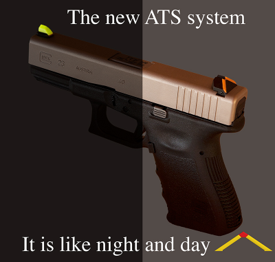 The-new-ATS-system