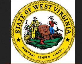 [Breaking] WV Senate Democrats Vote For Constitutional Carry