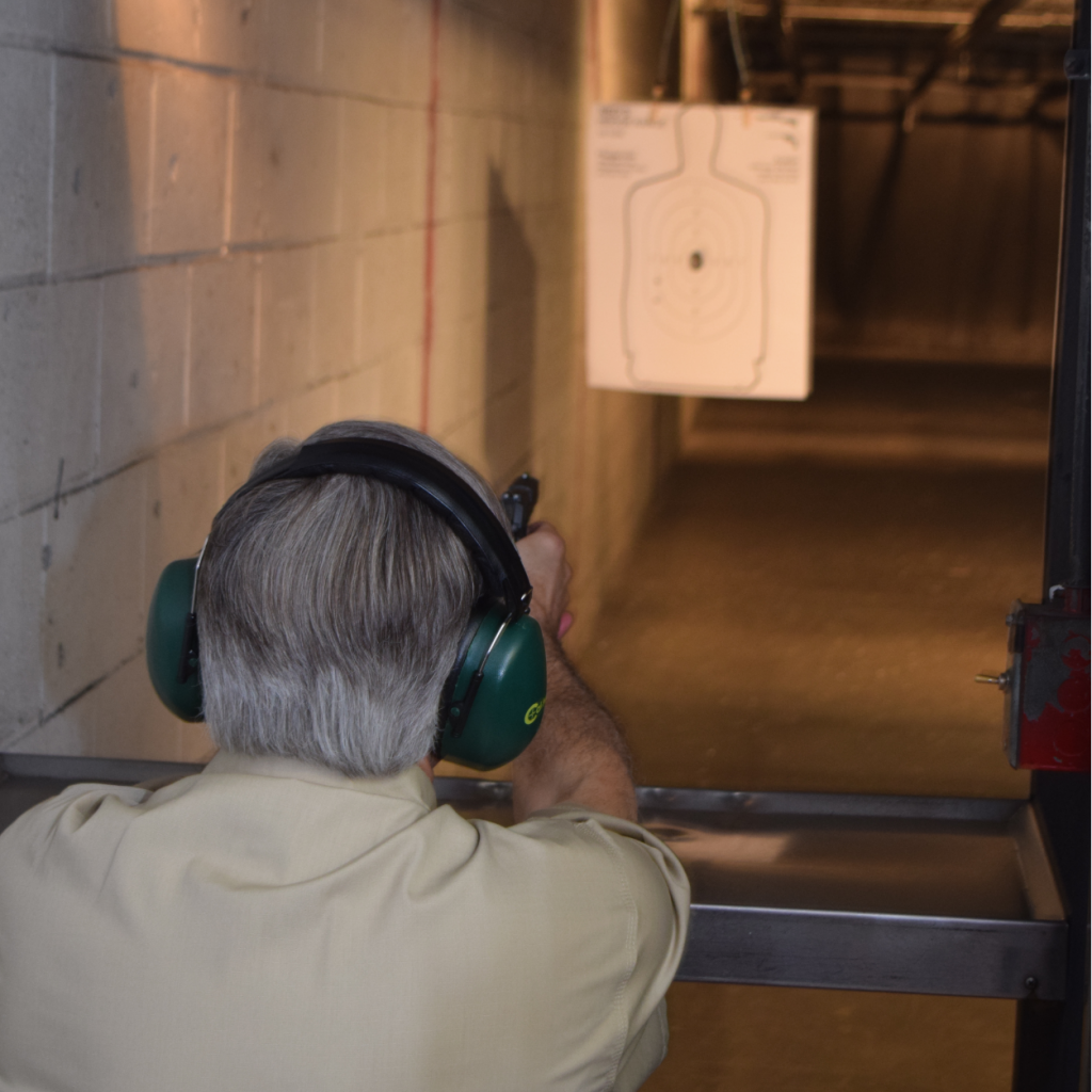Governor-Greg-Abbott-at-Reds-Indoor-Gun-Range-1024x1024