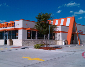 Texas-based Whataburger: Concealed Carry GOOD, Open Carry BAD
